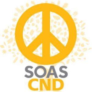 soas-cnd