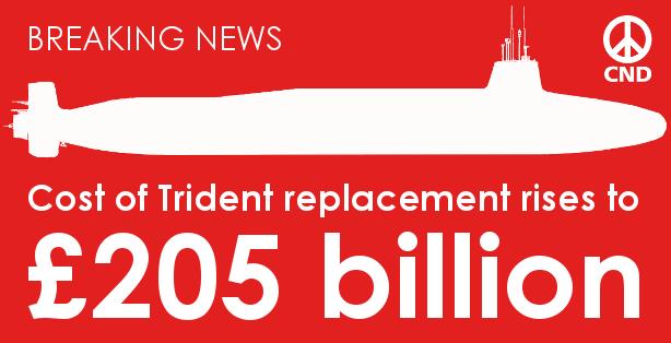 205-billion